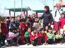 Gansu Tourism | RM.