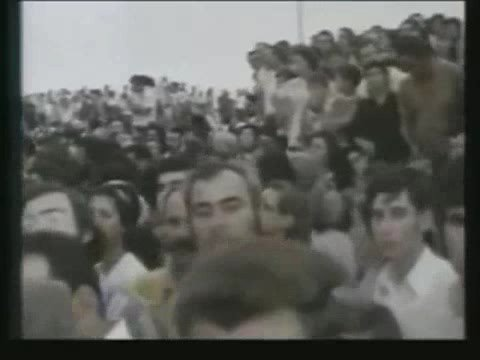 Cyprus 1974: The Turkish Invasion