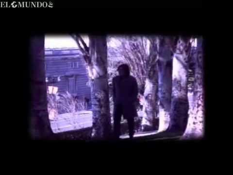 Thumbnail of video Nacho Vegas