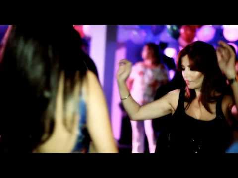G. Spot Present : DJ Staas @ BALIBAR GRAND OPENING [21/10/11]