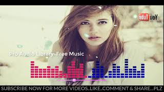 {No Copyright Music} Official National Anthem