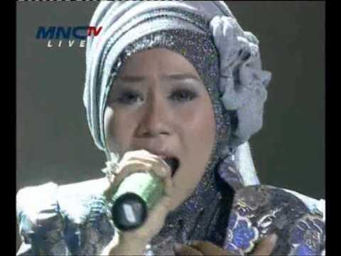 Indah KDI 2014 - Habiebie