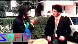Afghani Film - ROYA - FAHIM SADOZAI - Part 1 - 3