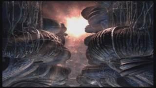 Final Fantasy IX - Zidane's Origin (Scene)
