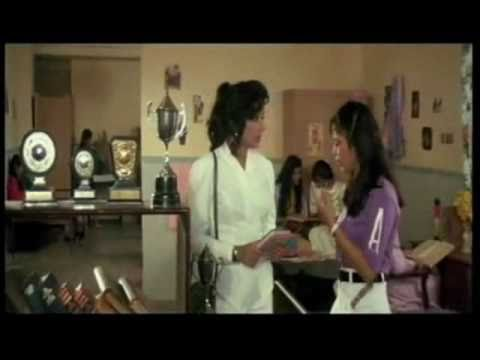 Jaan Tere Naam Part 2 - video