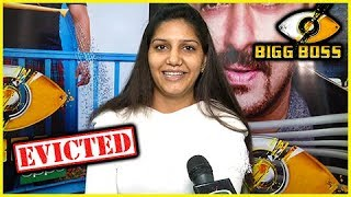 download lagu Sapna Choudhary Exclusive Interview  Bigg Boss 11 Eviction gratis