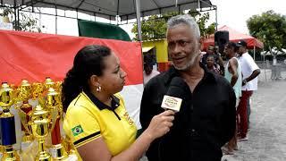 Fanfarra na Bahia (Faneob) sofre acidente de trânsito e cinco acabam morrendo