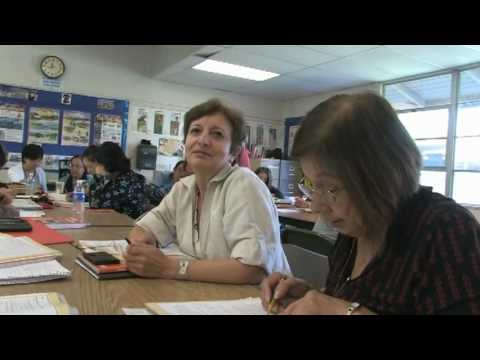 Conejo Valley Adult School Overview.mp4 video