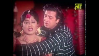 Tui jodi amar hoitire (bangla movie song) Shakib khan,shabnor