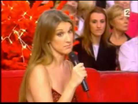 Il divo and celine dion i believe in you youtube - Il divo and celine dion ...