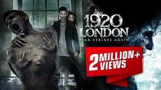 download lagu 1920 London - 2016 - Hindi Horror Movie Promotion gratis