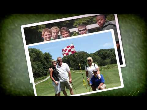 2013 QBC Golf Outing