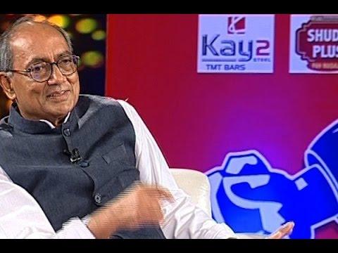 Press Conference: Episode 13: PM Narendra Modi got 'speaking training' by Paresh Rawal, sa
