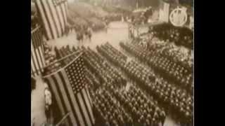 Historia del siglo XX - 02 Prosperidad y quiebra