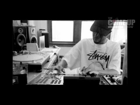 Phife Dawg talks J Dilla influence on his life Part. 4