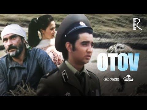 O'tov (o'zbek film)   Утов (узбекфильм) 2007