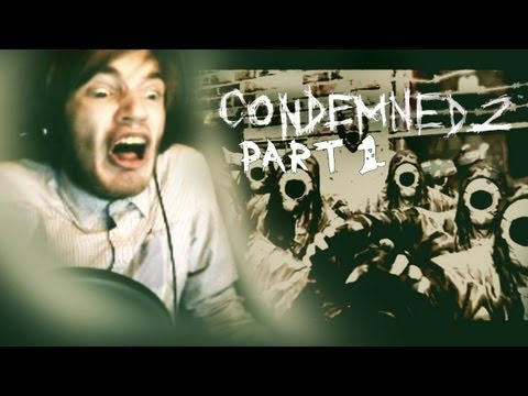 condemned-2-blood-shot-lets-play-part-1-walkthrough-playthrough-lets-play-condemned.html