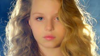 Selena Gomez - Same Old Love (Carissa Adee Cover)