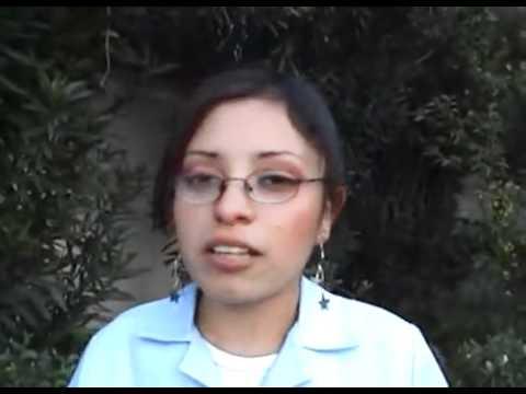 Zofilia Con Yeguas