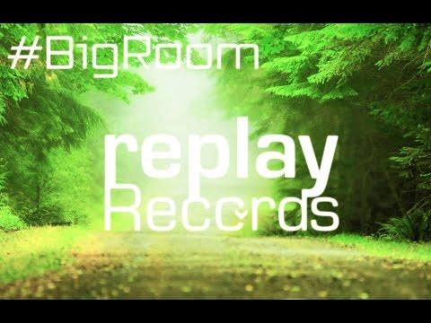 Rapid Music — Drop on Fire (Original Mix)