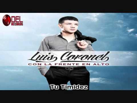 Kevin Ortiz Vs Luis Coronel Los Discos Mas Nuevos 2013 2014