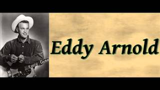 Video Angry Eddy Arnold