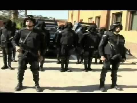 اقوى فيديو للقوات الخاصة الشرطة المصرية Egy Police Special Forces Music Videos