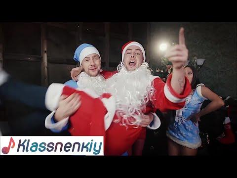 Вова Prime & Олег Кензов – С новым Годом 2015! [Новые Клипы]