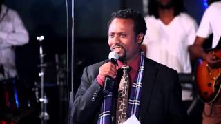 Funny Pictures On Seifu Show