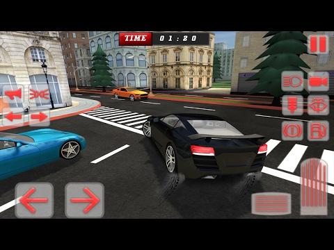 симуляторы вождения для пк