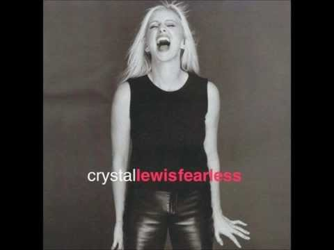 Crystal Lewis - Only Fools