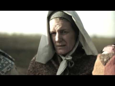 Common Ground, Official Trailer - The Field Theatre Group 2012