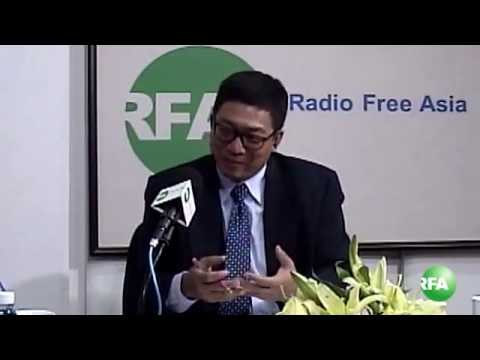 What benefits do Cambodians Get from Political Agreement - Part 1