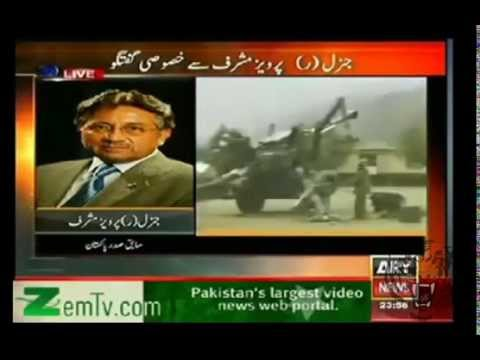 Jokerz Indian Army Exposed, Kargil War 1999 Victory Of Pakistan Army Full Report video