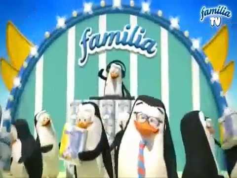 Çocuklar İçin Reklamlar Pompomgiller