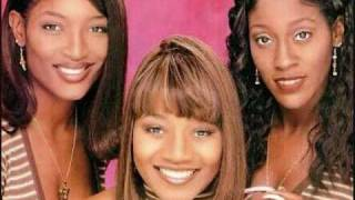 Watch Swv Tell Me How You Want It video
