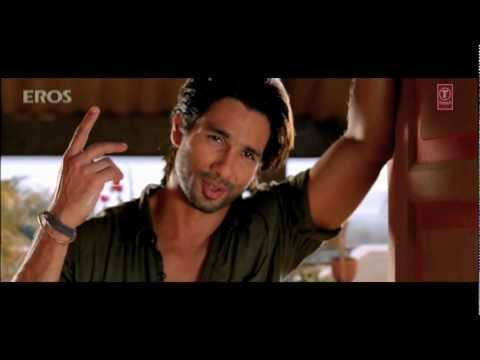 Teri Meri Kahaani Official Trailer | Shahid Kapoor, Priyanka Chopra video