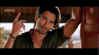 Teri Meri Kahani - Teri Meri Kahaani Official Trailer | Shahid Kapoor, Priyanka Chopra