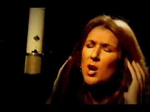Celine Dion - Tous Les Secrets