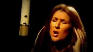 Watch Celine Dion Tous Les Secrets video