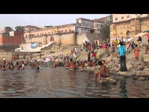 Ganga Case Study