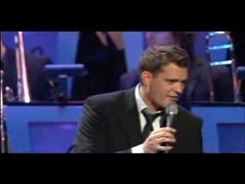 Come Fly With Me - Michael Buble Music Videos