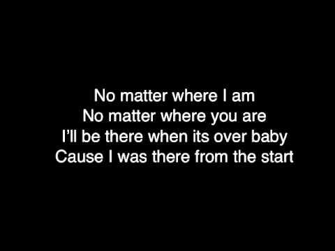Wiz KhalifaRoll Up Lyrics With download link and facebook Layouts: