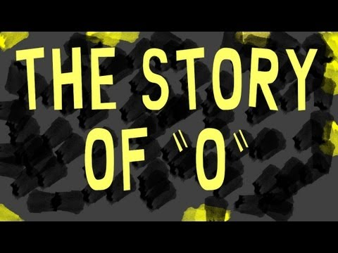 The Story Of o video