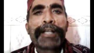 Download sindhi sughar pyar ali shar obed shar 3Gp Mp4