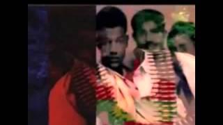New oromo music Abera mojoo oromo oromiya#