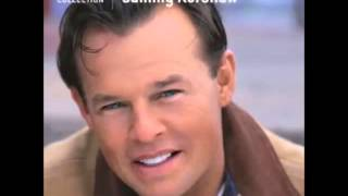 Watch Sammy Kershaw Me And Maxine video