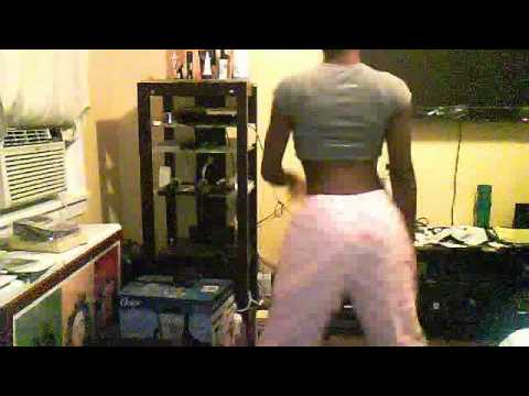 AYY LADIES - TYGAA ` MY FAV TWERK SONG