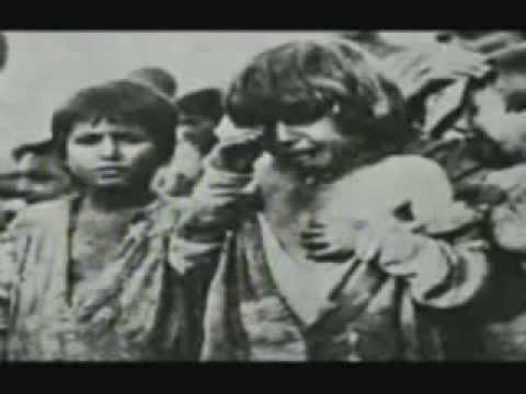 Germany, Turkey and the Armenian Genocide 2