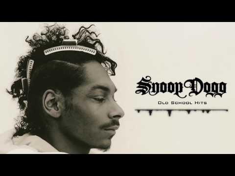 Snoop Dogg | Old School Hits